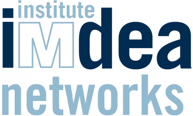 Institute IMDEA Networks