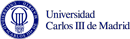 University Carlos III of Madrid