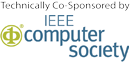 Technicallly Co-Sponsored by IEEE Computer Society